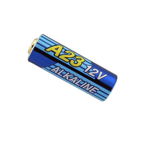 Pile alcaline 23a servicebip - Pile 23a 12v ...