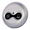 ServiceBip™ DUO (Silver&Black)
