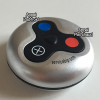 Bipeur Plat Chaud/Plat Froid ServiceBip™