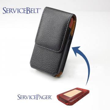 ServiceBelt