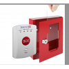 SafeBox - SOS